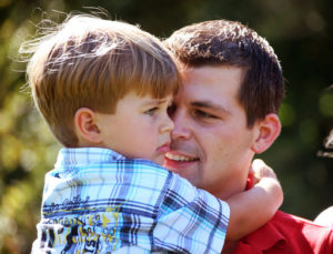 Your Guide to Understanding How Child Custody is Awarded in the State of Louisiana