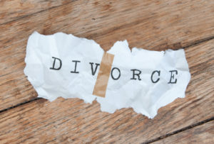 LA Woman Learns Her Husband Filed for Divorce from Her After Forging Her Signature on the Documents